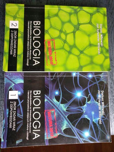Biologia Witowski
