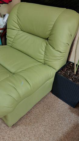 Кресло-диван Визит в идеальном состоянии