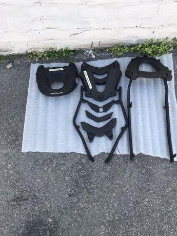 Givi , Ducati, Kawasaki, bmw Кофр.
