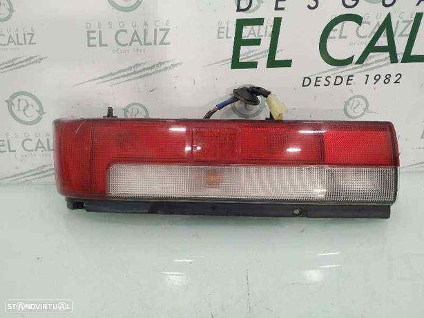 3306511R Farolim direito SUZUKI SWIFT II Hatchback (EA, MA) 1.3 GTi (SF413, AA34) G13B
