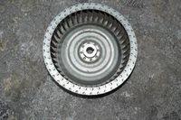 Karcher Wentylator Metalowy,koło dmuchawa(y) HDS 990/890/760/690/610