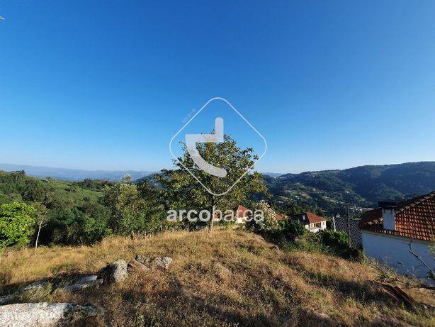 Moradia T2 com terreno em Rio Frio, Arcos de Valdevez 65.000€