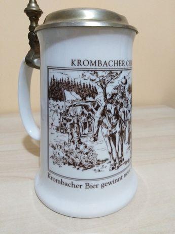 Kufel Krombacher