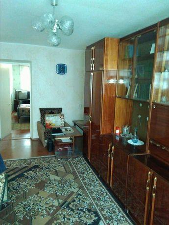 Продам 2 х комнатную квартиру или обменяю на машину