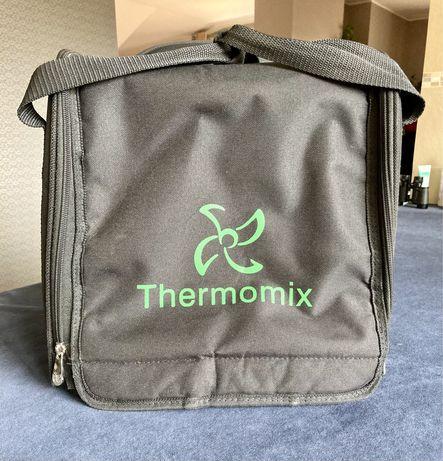 Torba na Thermomix TM31