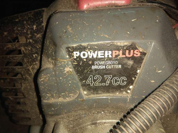Бенокоса power plus