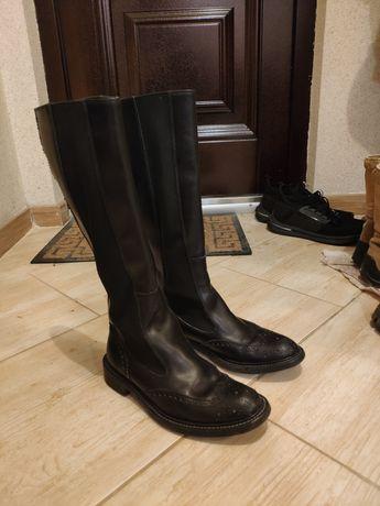 Barokley's женские ботинки/обувь 37