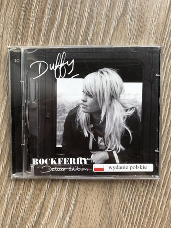 Duffy-Rockferry