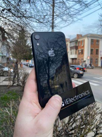 iPhone XR 128 GB по цене 8 Plus + рассрочка под 0 % ! УСПЕЙ!