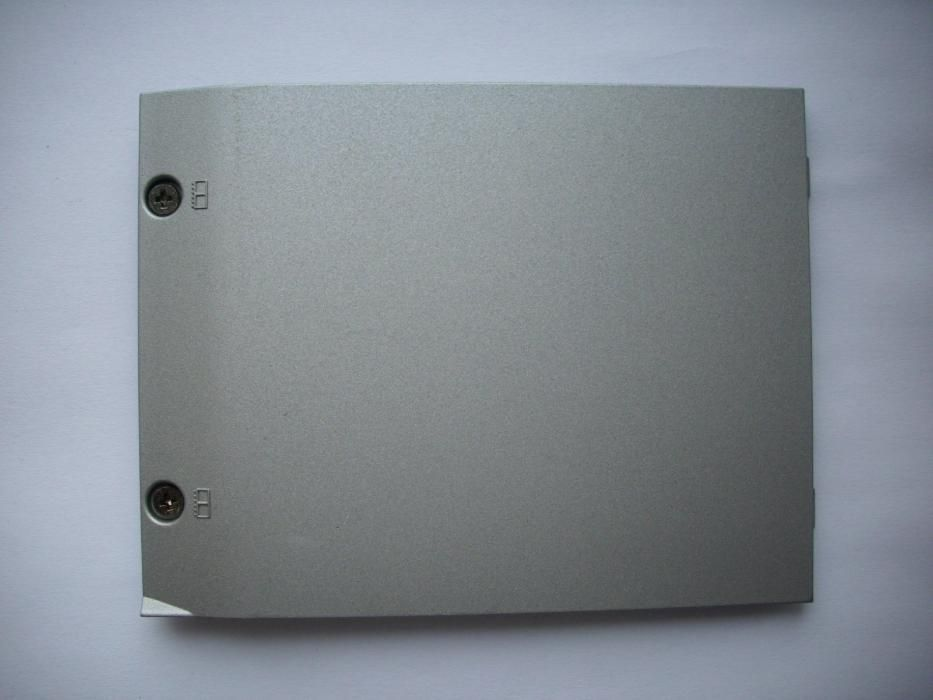 HP dv1000: Zaślepka RAM 3ICT1RDTP00 / Głośniki