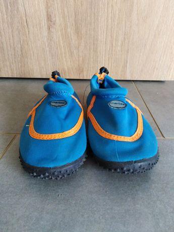 Buty do wody Martes 27