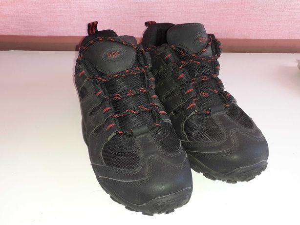 Treningowe buty damskie 41 wkładka 26,5 cm