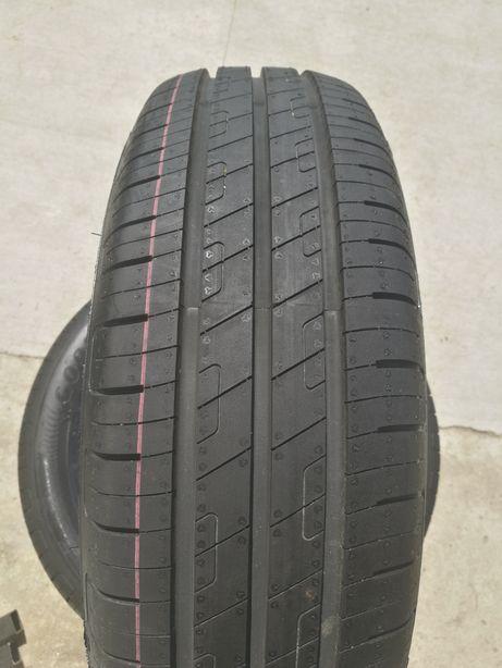Літні шини 175/65/14 Good Year Efficient Grip