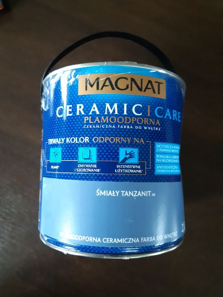 Magnat Ceramic Care 2.5L