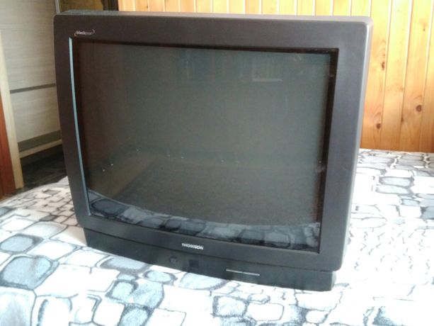 Telewizor Thomson 21 MS 74
