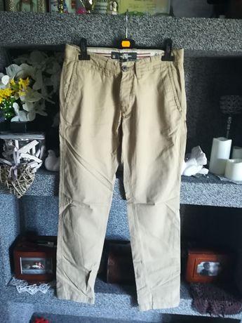 Spodnie H&M rozmiar 29 S