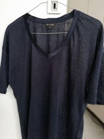 Bluzeczka Massimo dutti
