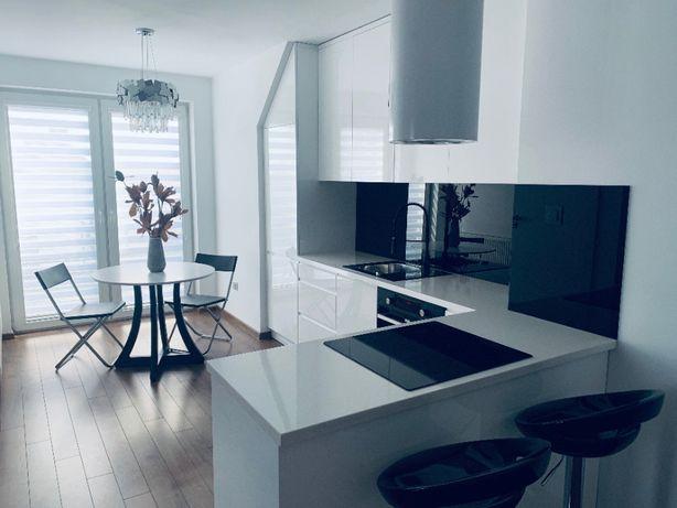 Mieszkanie 38 m2 Reda