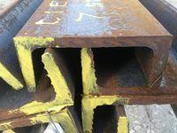UNP 140 S235 Ceownik hutniczy L12