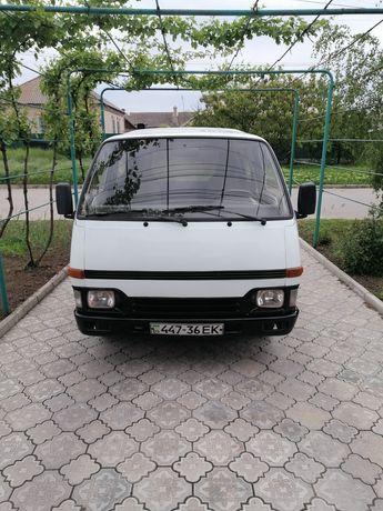 Продам Isuzu Midi