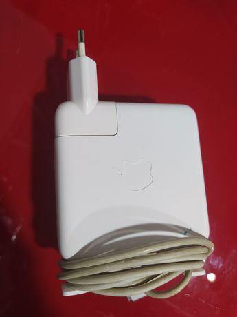 Carregador MacBook 60W