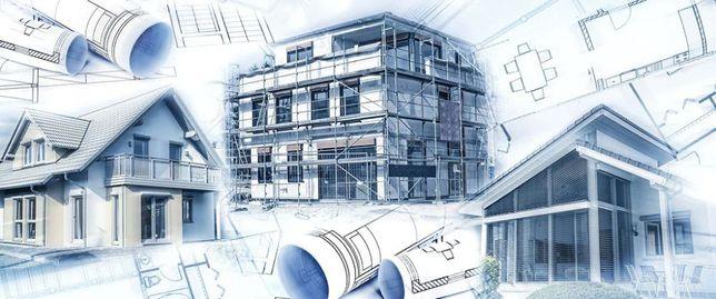 KIEROWNIK Budowy INSPEKTOR Nadzoru Budowlanego Nadzór Budowy Budowa