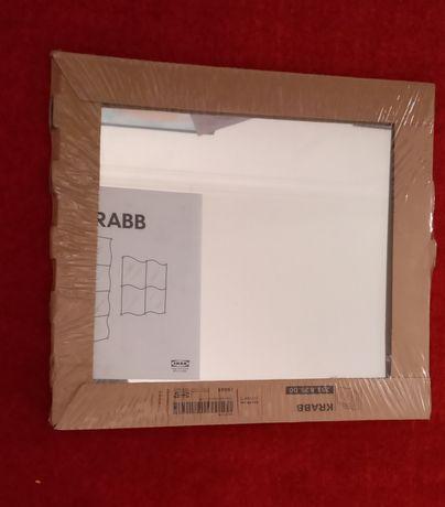 Espelho IKEA, novo, ainda embalado