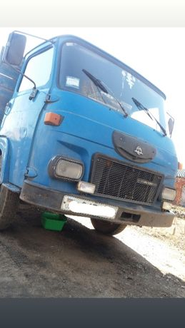 Авиа31 avia грузовик длинномер 5 метров срочно бус. !!ТОРГ ВОЗОЖЕН!!