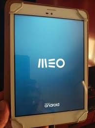tablet meo