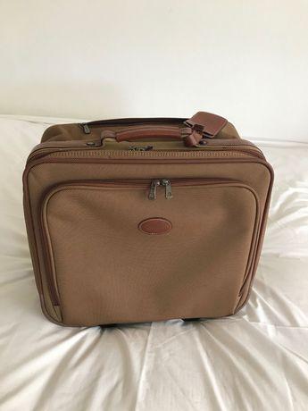 Mala de viagem / Mala de computador Longchamp