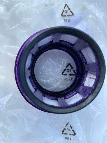 Фильтр для пылесоса Dyson V11