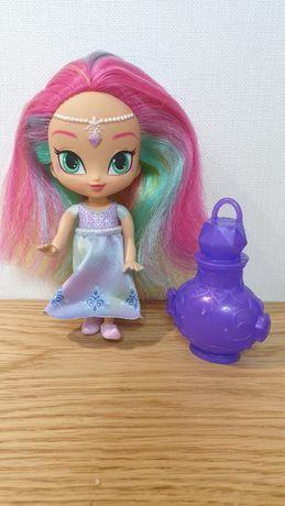 Кукла Имма - Шиммер и Шайн