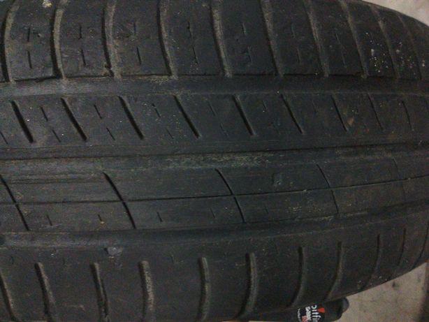 Продам шины/резину 185х60х15 4 мм протектор
