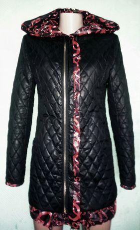 Пальта,плаття,куртки