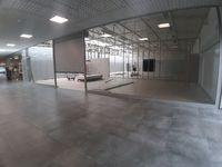 Lokal 130 m2 lub więcej - BIURO / HANDEL / USŁUGI