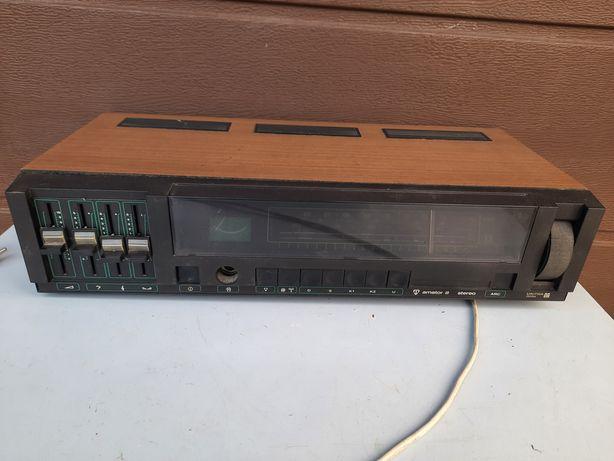 Radio Unitra Amator 2 DSS 201