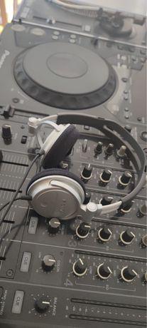 HeadPhones Sony MDR-V300