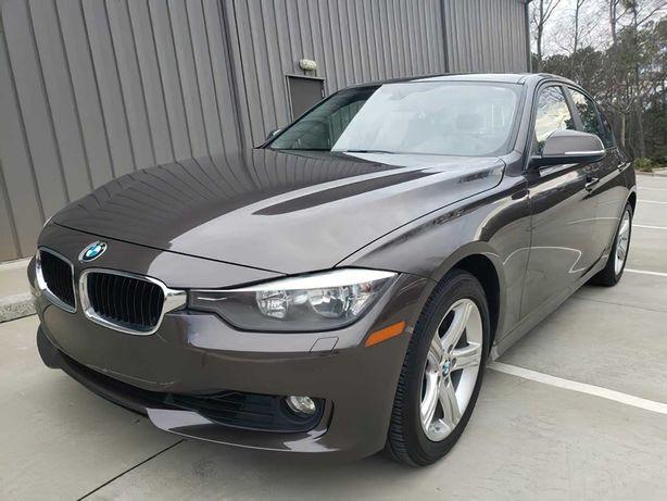 Продається BMW 328 2013