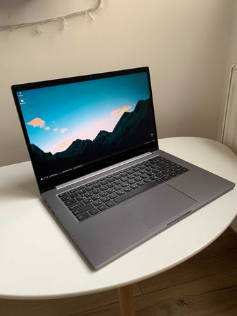 """Ноутбук Mi Notebook Pro 15"""" i5 8G 256G Grey"""