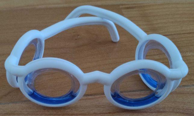 Óculos anti enjoo