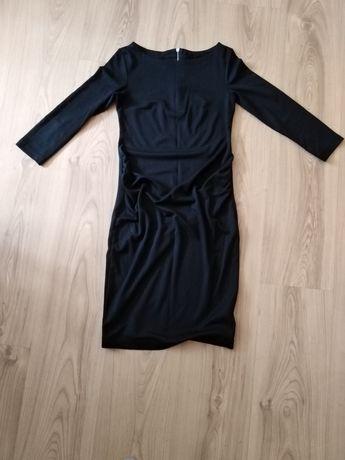 Sukienka ciążowa XS