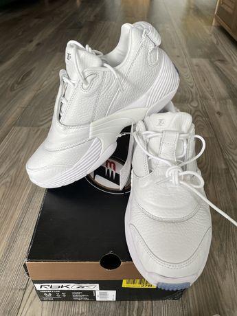Reebok answer dmx Nowe mega tanio buty sneakersy