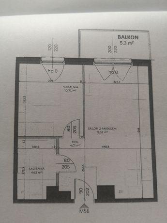 Sprzedam mieszkanie w Błoniu