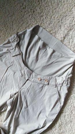 Штаны брюки для беременных queen mum, 42р.
