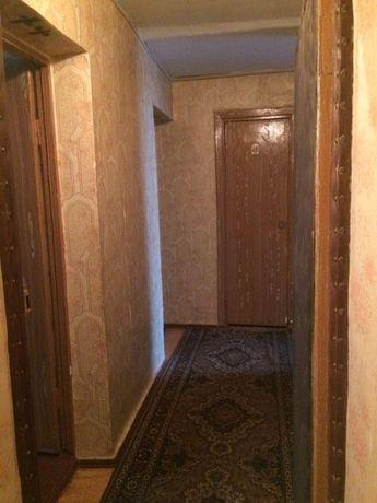 Продаётся 2-х комнатная квартира КИЕВСКАЯ