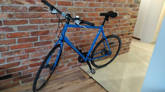 Sprzedam rower szosowy miejski Trek Allant 7.2