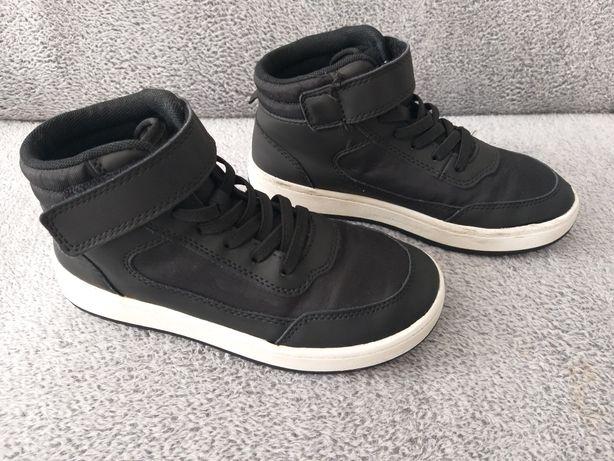 Buty dla chłopca roz.32 firmy H&M