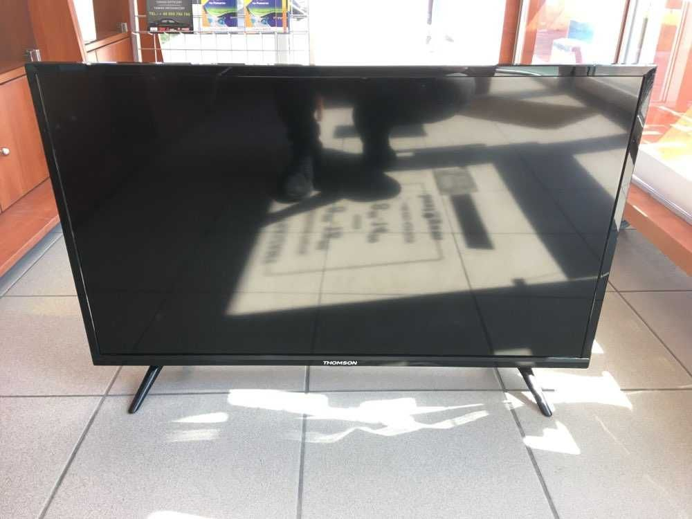 Telewizor THOMSON 32HD3306 32cale  Wi-fi DVB-T (P)