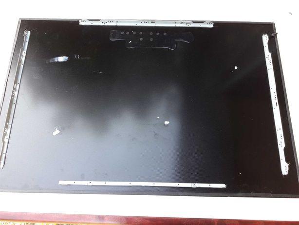 Szkło do płyty indukcyjnej Bosch