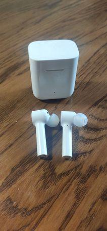 Mi Airdots Pro true wireless